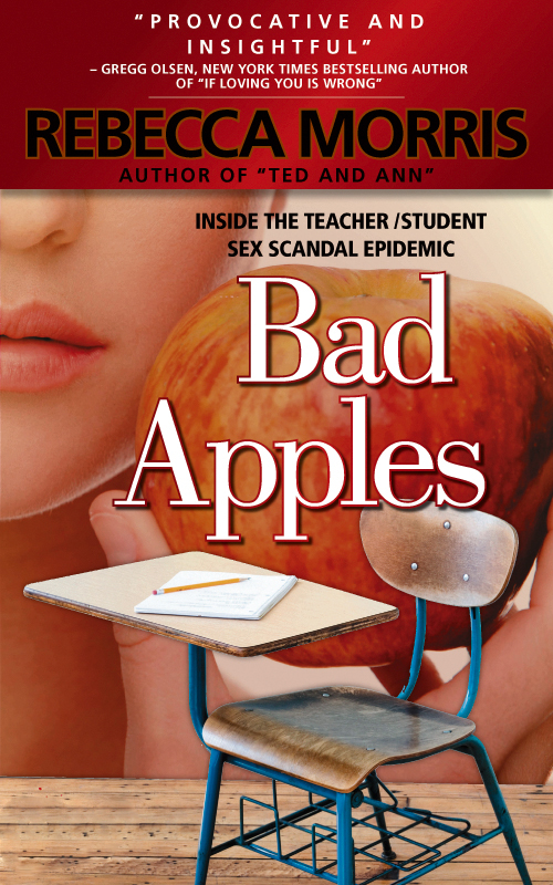 bad apples.indd